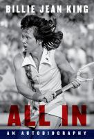 Cover of New Sports Books