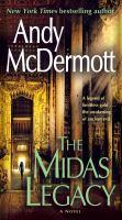 The Midas Legacy