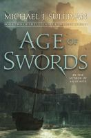 Age of Swords