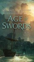 Age of Swords
