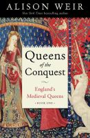 Queens of the Conquest