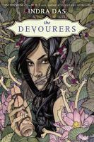 The Devourers
