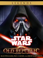 The Old Republic Series