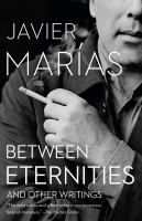 Between Eternities and Other Writings