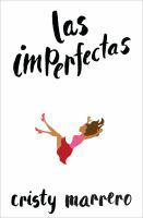 Las imperfectas