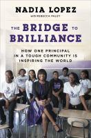 The Bridge to Brilliance