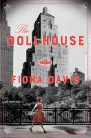 Image: The Dollhouse