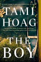 Image: The Boy