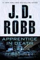 Apprentice in Death