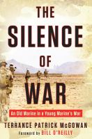 The Silence of War