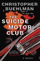 The Suicide Motor Club
