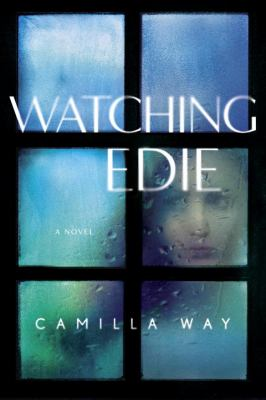 Cover image for Watching Edie