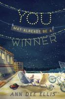 You May Already Be A Winner