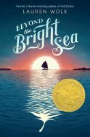 Cover of Beyond the Bright Sea