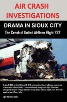 Drama in Sioux City