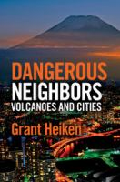 Dangerous Neighbors