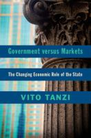 Government Versus Markets