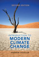 Introduction To Modern Climate Change (2nd)