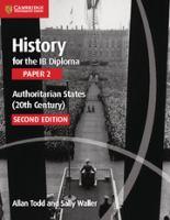 History for the IB Diploma