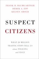 Suspect Citizens
