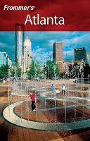 Frommer's Atlanta