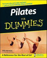 Pilates for Dummies
