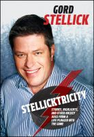 Stellicktricity