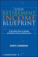Image: Your Retirement Income Blueprint