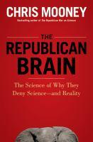 The Republican Brain