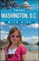 Washington D.C. With Kids