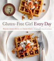 Gluten-free Girl