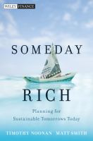 Someday Rich