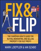 Fix & Flip