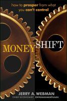 Moneyshift