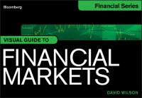 Bloomberg Visual Guide to Financial Markets