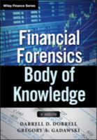 Financial Forensics Body of Knowledge