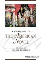 A Companion to the American Novel