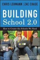 Building School 2.0