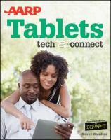 AARP Tablets