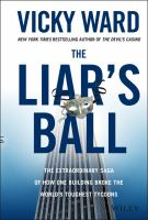 The Liar's Ball