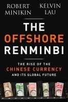 The Offshore Renminbi