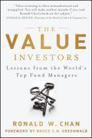 The Value Investors