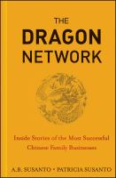 The Dragon Network