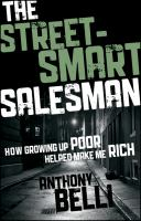 The Street-smart Salesman