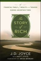 The Story of Rich