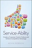 Service-ability