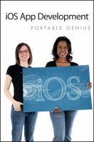 Ios App Development Portable Genius