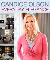 Everyday Elegance
