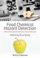Food Chemical Hazard Detection