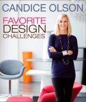 Favorite Design Challenges
